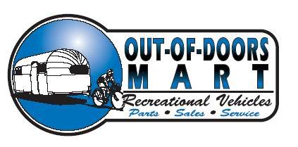 jpeg-ODM-logo